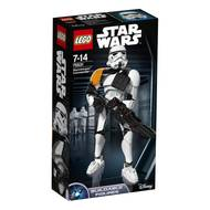 5702015868235 - LEGO® Star Wars - 75531- Commandant Stormtrooper™