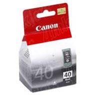 8714574959535 - Canon - Cartouche d'encre noire - BPG40