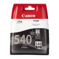 8714574572536 - Canon - Cartouche d'encre noire PG540