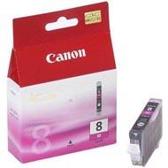 8714574959436 - Canon - Cartouche d'encre magenta - BCLI8M