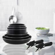 3256390160337 - The Kitchenette - Batterie de cuisine - Tous feux dont induction