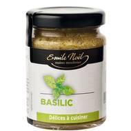 3291960002037 - Emile Noël - Basilic bio