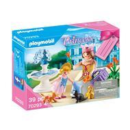 4008789702937 - PLAYMOBIL® Princess - Set cadeau- Princesses