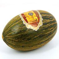 3411060010866 -  - Melon Vert