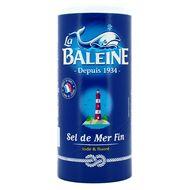 La Baleine - Sel de Mer
