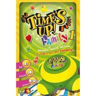 3558380017837 - Asmodée - Time's up family 1
