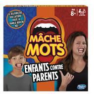 5010993409037 - Hasbro Gaming - Mache-mots kids vs parents