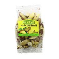 4006040035138 - Rapunzel - Noix du Brésil Bio