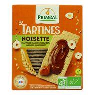 3380380087738 - Priméal - Tartines craquantes noisette bio