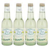 2050000308338 - Vitamont - Limonade bio d'Antan