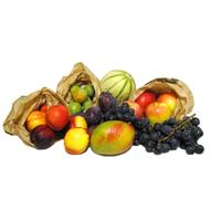 2050000229138 -  - Panier de fruits de la semaine