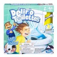 5010993342839 - Hasbro - Délir'o toilettes
