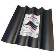 3116933695040 - Sif - Plaque 4 baguettes