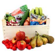 2050000365140 -  - Colis de Fruits et Légumes