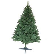3602904057240 - Cora - Sapin artificiel 428 branches 150cm