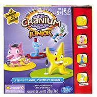 5010994918040 - Hasbro Gaming - Cranium junior