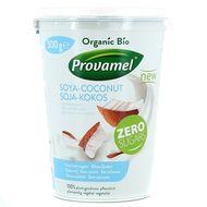 5411188119340 - Provamel - Soya Variation Coco, sans sucre,  Bio
