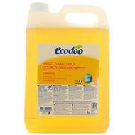 3380380000041 - Ecodoo - Nettoyant sol, Ecocert