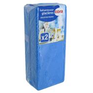 3257982134941 - Cora - Rafraîchisseurs pour glacière