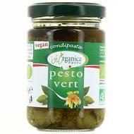 8029689008741 - Biorganica Nuova - Pesto Verde bio