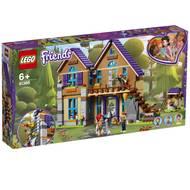 5702016369441 - LEGO® Friends - 41369- La maison de Mia
