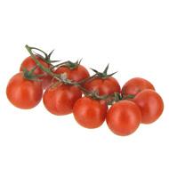 3760074479269 - Les Paysans Bio - Tomate Cerise grappe bio
