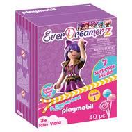 4008789703842 - PLAYMOBIL® EverDreamerZ - Viona