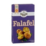 4015637823942 - Bauck Hof - Préparation bio pour falafels, sans gluten