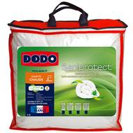 3307412944142 - Dodo - Couette chaude saniprotect