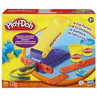 5010994952334 - Play-Doh - Le serpentin
