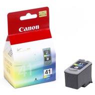 8714574959542 - Canon - Cartouche d'encre couleurs - BPG41