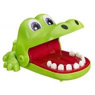 5010994839642 - Hasbro - Croc dentiste