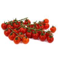 3411060059742 - M'Les - Tomate Cerise Grappe
