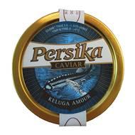 Persika - Caviar Keluga Amour