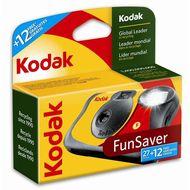 5011373920944 - Kodak - Appareil photo- Prêt à photographier- 39 poses