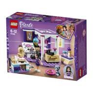 5702016111644 - LEGO® Friends - 41342- La chambre d'Emma