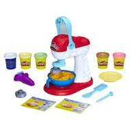 5010993462544 - Play-Doh - Le Robot Pâtissier