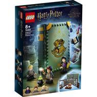 5702016912944 - LEGO® Harry Potter - 76383- Poudlard  le cours de potions