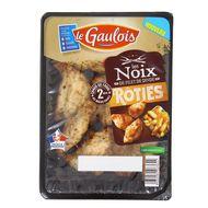 3266980963644 - Le Gaulois - Noix de filet de dinde rôties