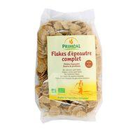 3380380037344 - Priméal - Flakes d'Epeautre Complet, bio