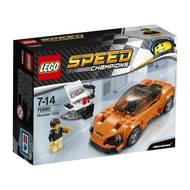 5702015868044 - LEGO® Speed Champions - 75880- McLaren 720S