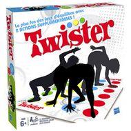 5010994640545 - MB - Twister