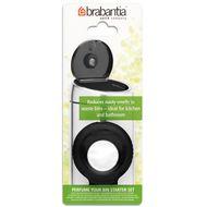 8710755482045 - Brabantia - Set de démarrage perfume your bin