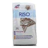 8017977034145 - La Finestra Sul Cielo - Triangles de riz bio