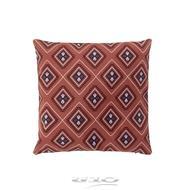 3574386094245 - Douceur D Interieur - Housse de coussin polyester Néo Berbère