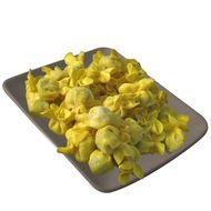 8005658008745 - Galileo - Perle au jambon et à la viande