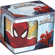 3760270205846 - Marvel - Mug Spiderman