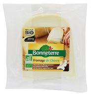 3396410216146 - Bonneterre - Gouda bio au fromage de chèvre