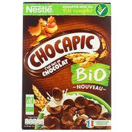 Chocapic - Chocapic bio céréales