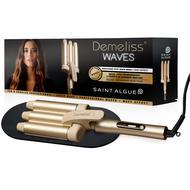3700206739946 - saint Algue - Fer à onduler effet wavy demeliss waves 3994